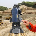 Sokkia Total Station IM- 101