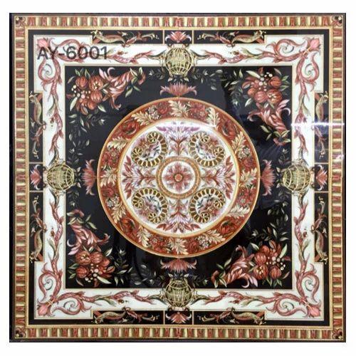 Tudor Floor Tiles Tile Flooring Shree