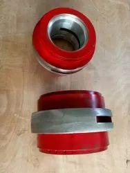 BEZ Alternator Bearing