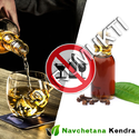 No Alcohol Ayurveda Herbal Medicine