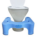 Toilet Stools For Western Toilets