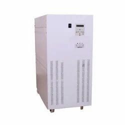 Mega Power Online UPS System