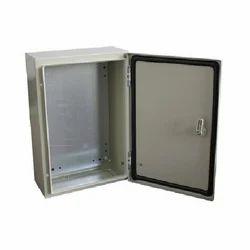 Electrical Panel Box