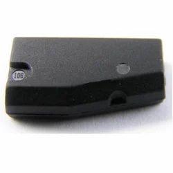 Transponder Maruti Chip ID65