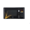 Godrej Gme 723 Cf1 Pm Golden Floral Microwave Oven, Capacity: 23 L