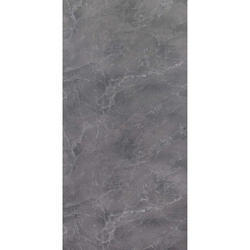Grey Marquina Pattern Laminate