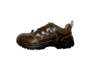 Ecosafe Terrano Safety Shoe