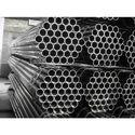 Beryllium Copper UNS C17200 Alloy C17200 DIN 2.1247 - Pipe