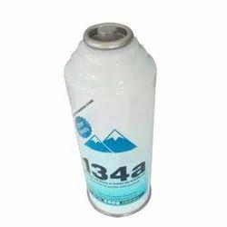 450 Gram Can Refrigerant Gas