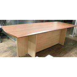 Designer Conference Tables