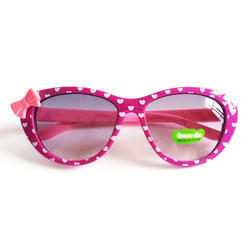 Male And Female Childran Sunglasses, Size: M And L