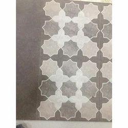 Johnson Endura Multicolor Endura Tiles, Thickness: 10 - 12 mm