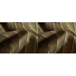 Shadow Stripe Fabric