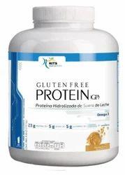 Gluten Free Protein