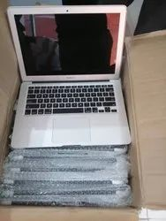 I7 4TH GEN IMPORTED Apple Macbook Air A1466