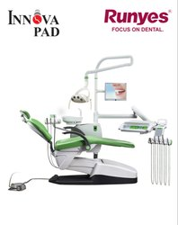 Innova Pad Dental Chair