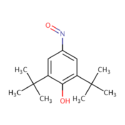 4-Nitroso-2,6-xylenol