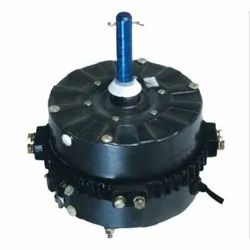 Electric Cooler Motor, Speed: 1350 Rpm