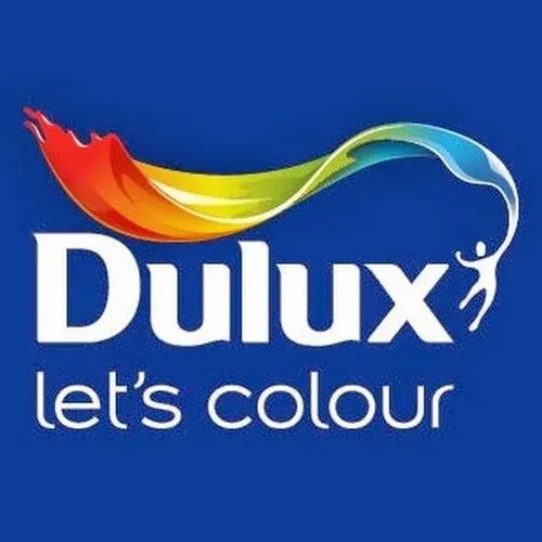 High Gloss Dulux Paints