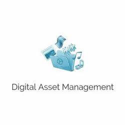 Digital Asset Management Services
