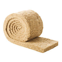 Rockwool Roll