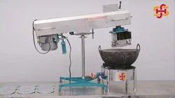 Namkeen Or Muruku Machine