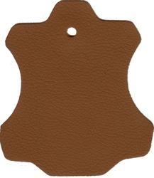 Leather Brown Dyes