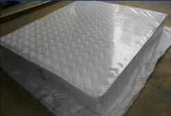 Mattress Packaging Film