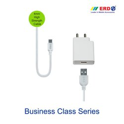 TC 100 BC Type C 24W Quick Charger