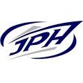 JPH Enterprises