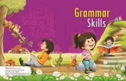 English Grammar Skills 2