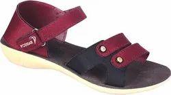 Ladise Sandal NISHA-54