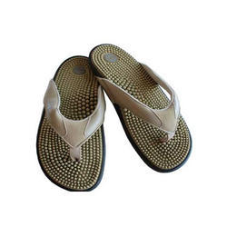 ACU Slipper - Sandal
