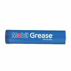 Mobilgrease XHP 462 Moly