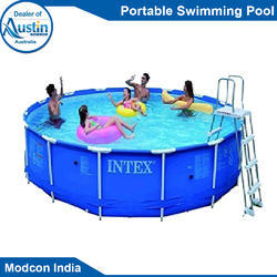 See shipping container swimming pools for sale and price.