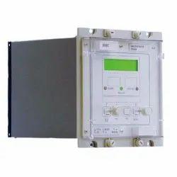 KVGC Transformer Protection System