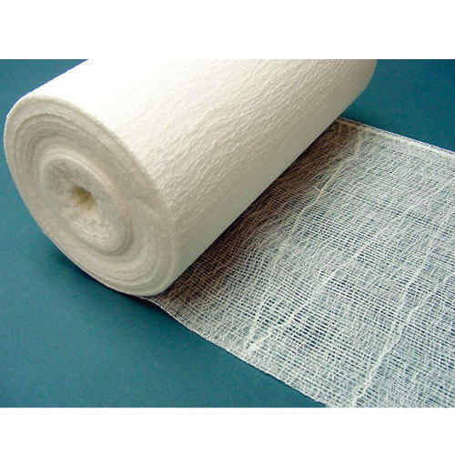 absorbent cotton gauze at rs 93 piece madurai id 16977517562