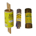 Low Peak Fuses, Industrial