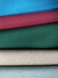 TR Roma Fabric