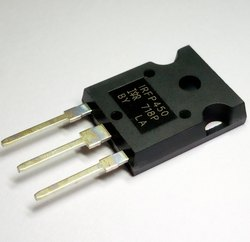 IRFP450 MOSFET TO247