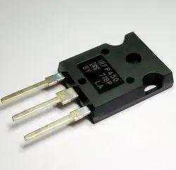 IRFP450 TO247 Mosfet Transistor