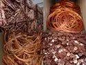 All Copper Scrap