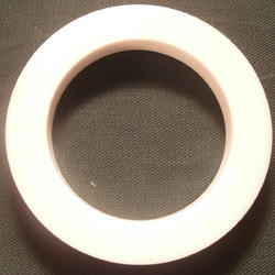 Teflon Sleeve Packing