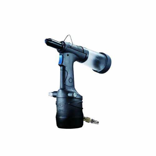 PAR-02 Pneumatic Riveter