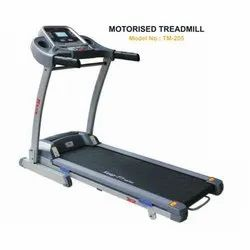 TM 205 Motorized Treadmill