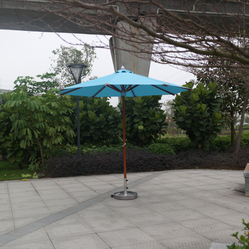 Garden Heavy Umbrella