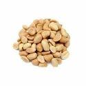 Almonized Salted Peanut