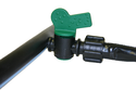 6 mm Drip Tap Valve