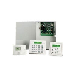 Home Automation System