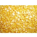 Yellow Moong Dal Seed Food